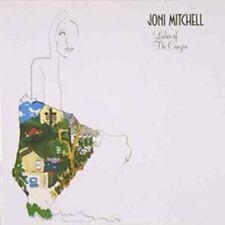Joni Mitchell - Ladies of the Canyon [New Vinyl]