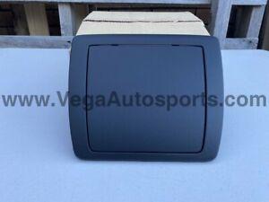Centre Dash Lid (W/Navigation GPS) to suit Nissan Silvia S15 200SX