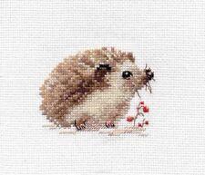 Alisa 0-171 Hedgehoglet. Unopened