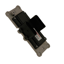 IGNITION MODULE FOR SEAT TOLEDO 2.3 1998-2000 VE520460