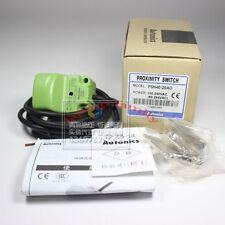 1PS NEW Autonics Proximity Sensor PSN40-20AO