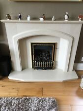 Fantastic Fireplace and Gas Fire