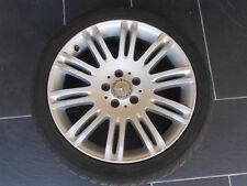 Original Mercedes W211 Sportpaket Alufelge 18 Zoll Felge A2114015302 Jante Rad
