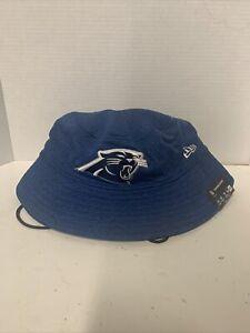 Carolina Panthers Pro Bowl  New Era NFL  Training Bucket Hat .