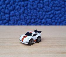 Nano Speed Over Steer Micro Pull Back Car Super Car Series Mint Unused