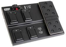 Line 6 FBV Express MkII 4-button Foot Controller