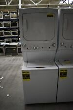 Ge Washer Dryer Combinations Sets For Sale Ebay