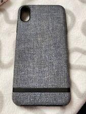 Incipio Denim Case Iphone Xs Max