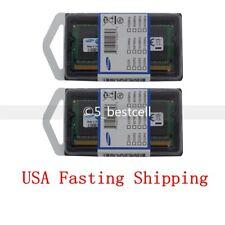 Original Samsung 16GB 32GB DDR3L 1600 Mhz PC3L-12800s 204Pin memoria portátil nos