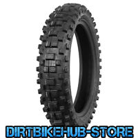 Maxxis M7314 Maxx Enduro Tyre 120 90 18 Road Legal FIM Approved E Marked MX DRZ