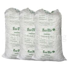 Eco Flo Biodegradale Void Fill 45 cu. ft.