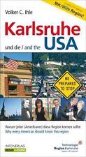 Thema USA Deutsche Taschenbuch Bücher über Politik & Zeitgeschichte