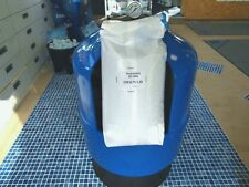 Schwimmbad Sandfilter Quarzsand 25 kg 0,7 - 1,25  mm nach DIN