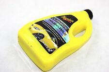 MEGUIARS AUTO SHAMPOO WACHS ULTIMATE WASH & WAX G17748EU 1420ml