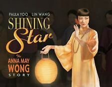 SHINING STAR [9781620142578] - PAULA YOO (PAPERBACK) NEW