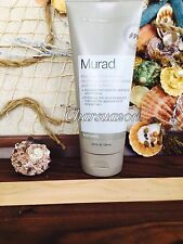 Murad BodyCare Firm and Tone Serum For Cellulite & Stretch Marks 6.75 oz SEALED