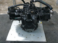 Motore completo bmw r 1200 gs lc  2014 2018  Motor Engine Moteur