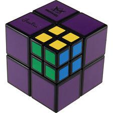 POCKET CUBE Puzzle  MEFFERTS  ~ NEW!