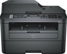 Dell E515Dn Networked Usb Aio Multifunc Monochrome Laser Scanner Printer - Spare