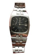 Omega Constellation Automatic