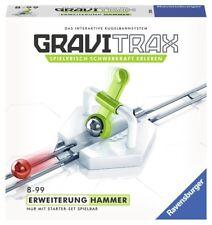 Ravensburger 27592 - GraviTrax: Hammerschlag Konstruktionsspielzeug