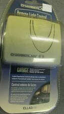 Chamberlain Remote Light Control New in Package