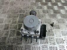 VW Up 1.0 petrol ABS pump 1S0614117L  2013