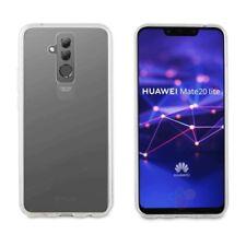 Fundas y carcasas Para Huawei Mate 20 lite para teléfonos móviles y PDAs Huawei