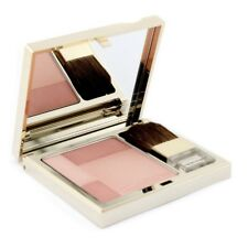 Clarins Blush Prodige Illuminating Cheek Color - # 02 Soft Peach 7.5g Womens