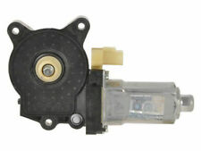For 2006-2011 Hyundai Accent Window Motor Rear Left Cardone 92427RV 2007 2008