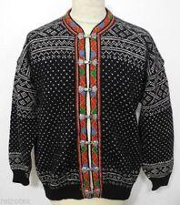 Markenlose L Herren-Pullover & -Strickware mit regular Länge
