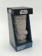 Geeki Tikis Star Wars Wampa Ewok Ceramic Tiki Cup Mug Cocktails