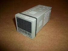 Nais Temperature Controller AKT4111100   Multi Range    100-240vac