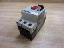 Telemecanique GV2-M14 Starter/Protector GV2M14