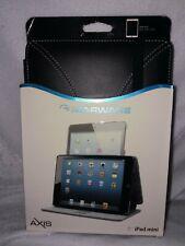 Marware Axis Case for iPad Mini - Black