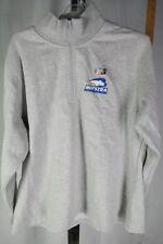Hofstra University Pride Ladies 4XL Sport-Tek Long Sleeve Turtle Neck Shirt T3