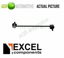 EXCEL FRONT LEFT ANTI ROLL BAR STABILISER DROP LINK OE QUALITY ELB62