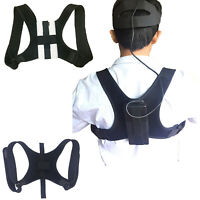 For Oculus Quest 2 VR Headset Battery Power Bank Backpack Strap Holder Portable