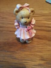 "cherished teddies "" Child Of Love"""