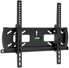 LCD / Plasma FIXATION 66-119cm inclinable AUDIO VISUEL Support &