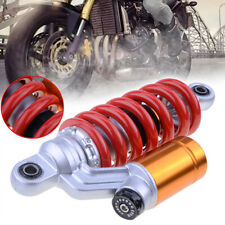 240mm 9 inch Motorcycle Shock Absorber Durable Fit Yamaha YZF-R1 2011-2019