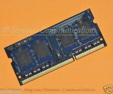 4GB DDR3 Laptop Memory for 15-ba009ds Notebook PC