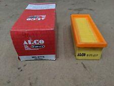 ALCO AIR FILTER MD-9776 RENAULT CLIO TWINGO