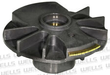 Distributor Rotor fits 1992-2002 Honda Prelude Civic Accord  WVE BY NTK
