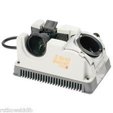 120V Drill Doctor Professional Drill Bit Sharpener
