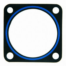 61432 FEL-PRO THROTTLE BODY BASE GASKET