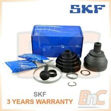 GENUINE SKF OE HEAVY DUTY CV JOINT KIT VW PLUS EOS GOLF V 1.4 TSI 1.9 2.0 TDI