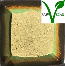 Bacopa Monnieri Powder-Brahmi -Indian Pennywort, Water Hyssop 1 oz