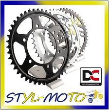 41100-53 CORONA DC AFAM 53 420 DERBI SENDA 50 SM DRD EDIT BLACK DEVIL 2004-2005