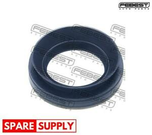 SEAL, DRIVE SHAFT FOR NISSAN FEBEST 95HBY-38601017X